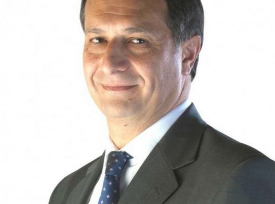 Faculty ADEN Armando Morón