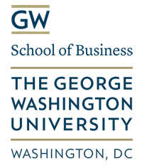 GW School of Business