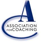 acreditacion internacional association for coaching
