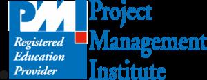 project management institute certificacion
