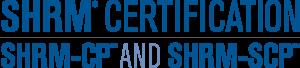 certification internacional shrm -recursos humanos