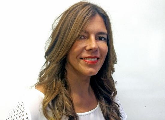 Marisol Biaggi