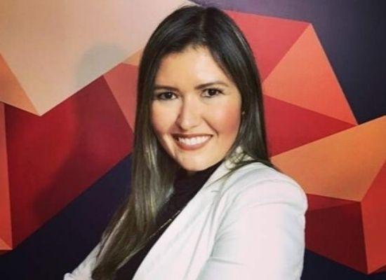 Diana Sastre