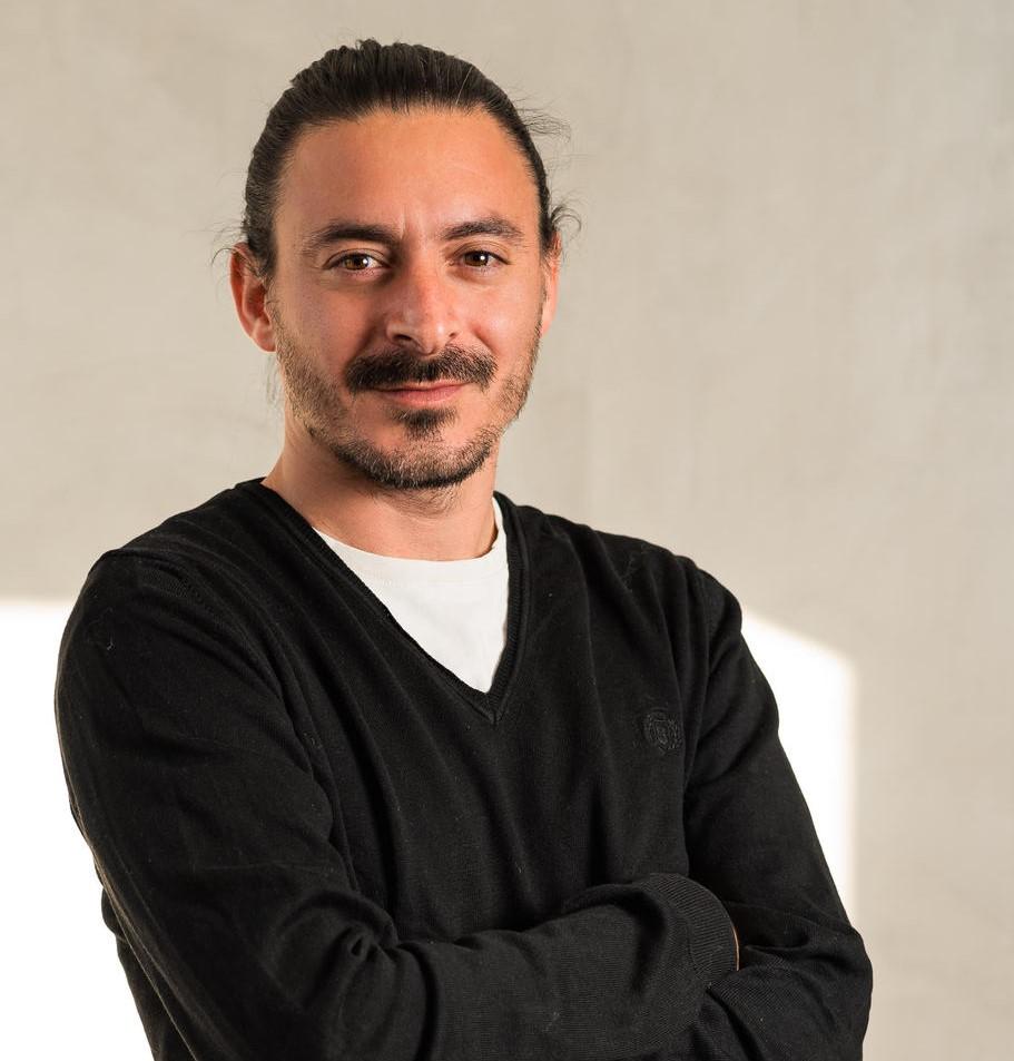 Sebastián Heredia Querro