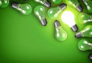 Innovacion Negocios