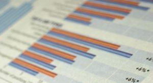 aden-Ranking-mejores-escuela-de-negocio