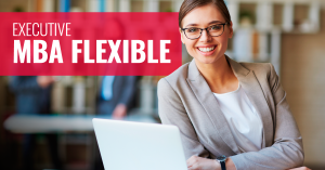 Executive MBA Flexible