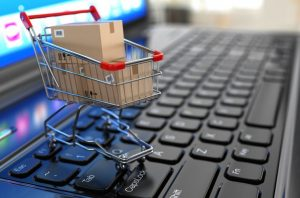vender online en américa latina