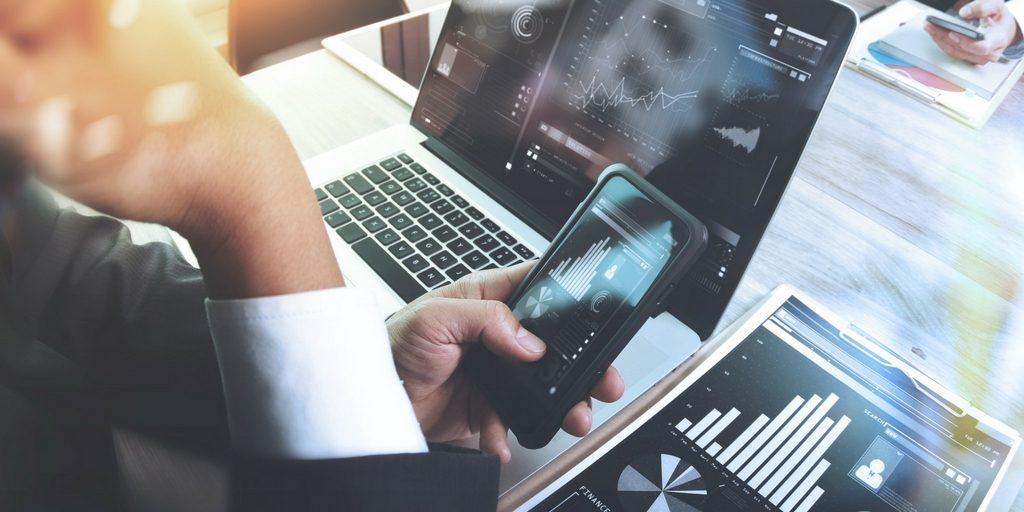El contexto de los negocios digitales