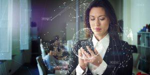 E-commerce: adaptarse, resignarse o desaparecer