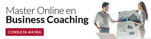 master online coaching