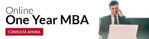 one year mba-aden-mba