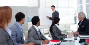 innovacion en la empresa-directivos