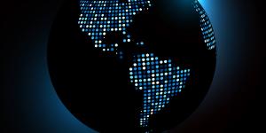 Latinoamerica Hubspot