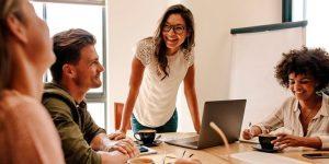 management-woman-liderazgo-mendoza
