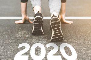 inicio 2020