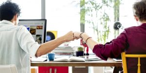 emprendedores tips star a fire