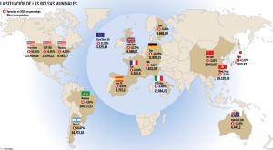 maps-coronavirus