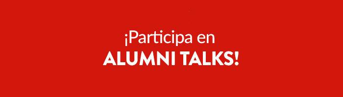 participa_alumni_talks