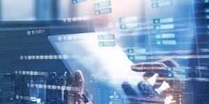 banca digital tecnologia