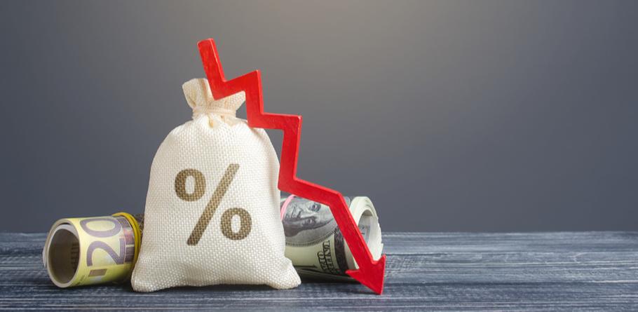 deuda -ratio endeudamiento