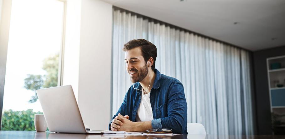 4 consejos para entrevista laboral