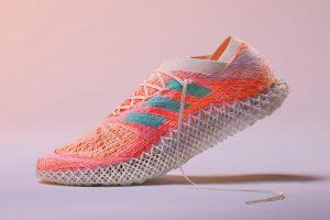 adidas big data future