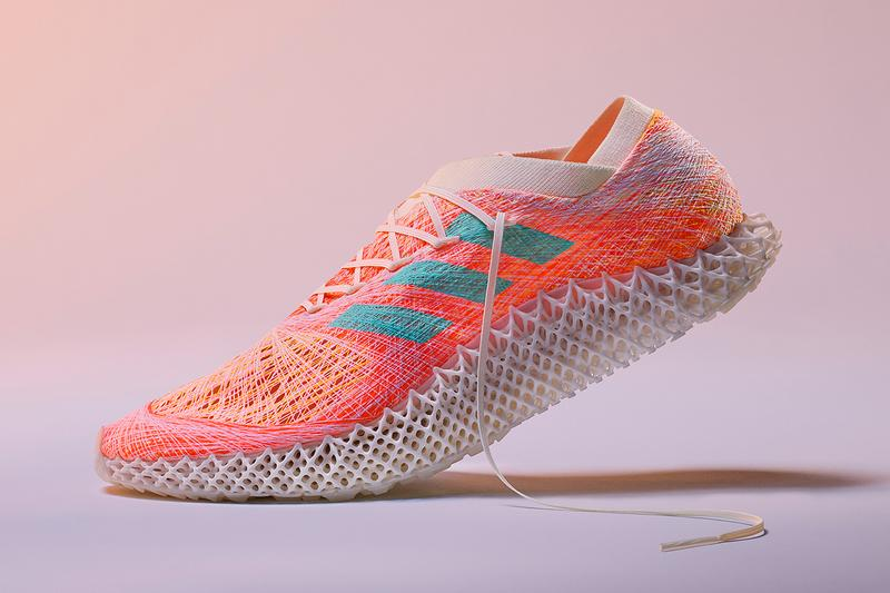 adidas big data future