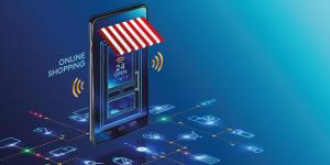 potencia ventas online