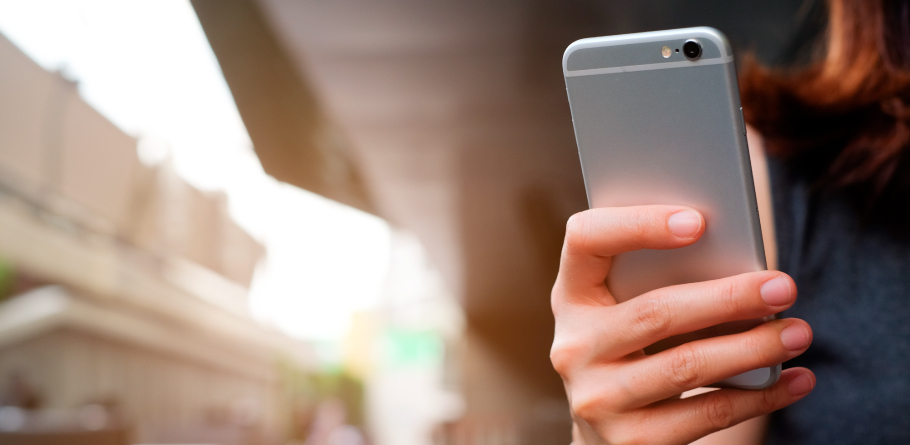 6 claves que debes saber del consumidor digital en 2021