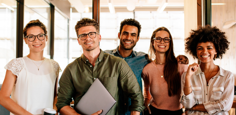 Endomarketing: cómo evitar que tus mejores empleados se vayan