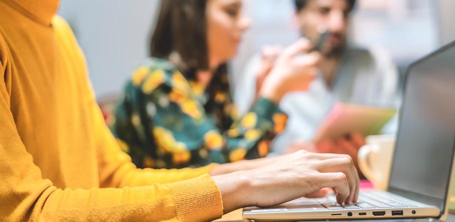 ¿por qué estudiar un Máster en Marketing Digital?