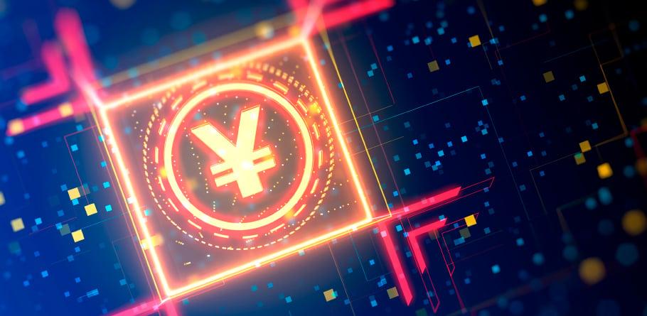 Yuan Digital - ¿Qué es?