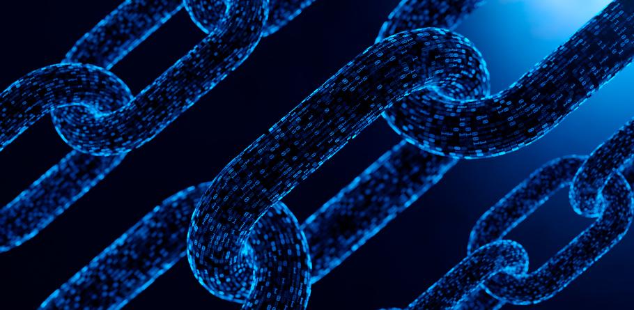Blockchain: ¿Qué es y cómo puede ayudar a tu empresa?