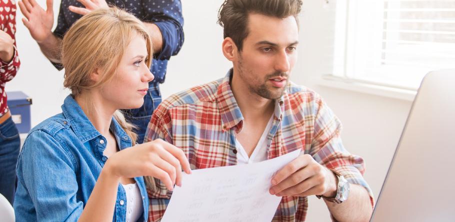¿Qué es el Project Management y cuáles son sus ventajas?
