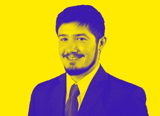 Federico Henriquez