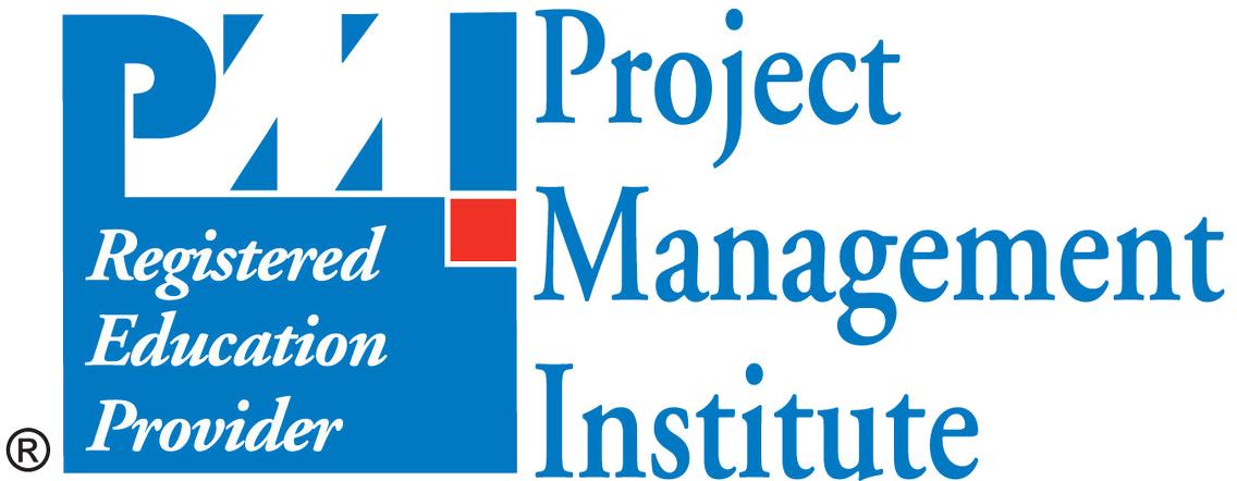 Programa Especializado en Proyectos